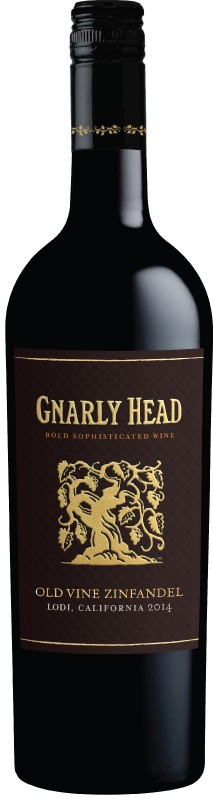 Gnarly Head Old Vine Zinfandel <br/>EUR 13.75 <br/> <a href='https://wijny.nl/wijn/?tt=18386_701966_292524_zinf&r=https%3A%2F%2Fwww.wijny.nl%2Fshop%2Fgnarly-head-old-vine-zinfandel%2F1%2F45%2F6717' target='_blank'>Bestel</a>