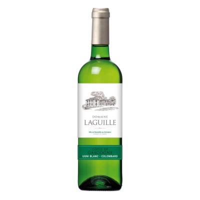 Laguille Ugni Blanc / Colombard