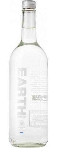 Earth Water (stil) Glas (750ml)