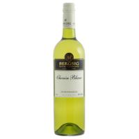 bergsig-estate-chenin-blanc - D29806
