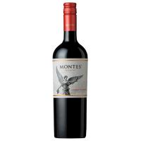 montes-reserva-cabernet-sauvignon - D29144