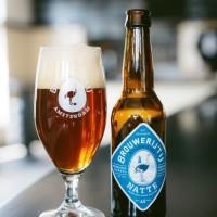 brouwerij-t-ij-natte - BON-IMPORT