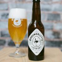 brouwerij-t-ij-wit-ijwit - BON-IMPORT
