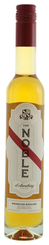 D'Arenberg Noble Riesling 37,5 cl