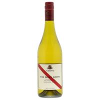 darenberg-the-olive-grove-chardonnay - 88130