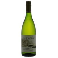 bio-chimango-chardonnay - 36604