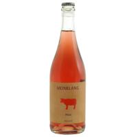 meinklang-prosa-rose-frizzante - C34065