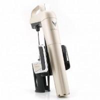 coravin-model-2-elite-champagne-licht-goud - CV 006809