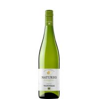 torres-natureo-muscat-alcoholvrij - W260170