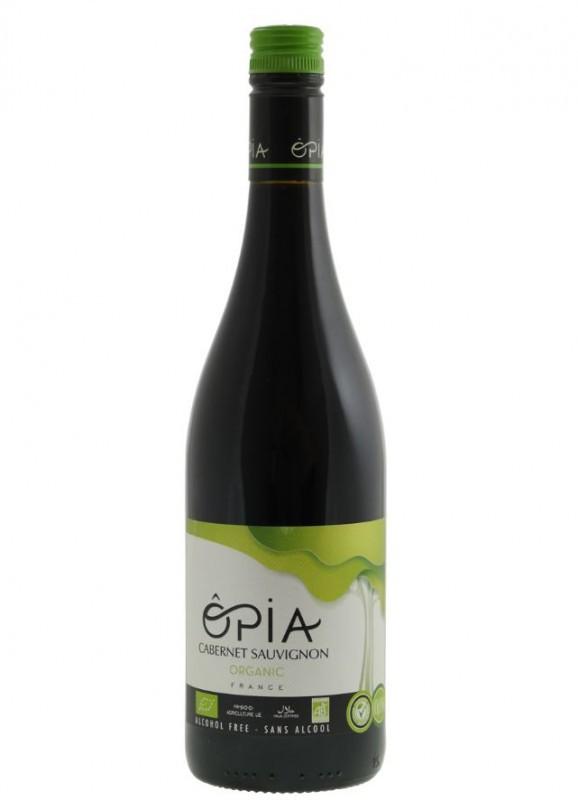 Opia Cabernet Sauvignon