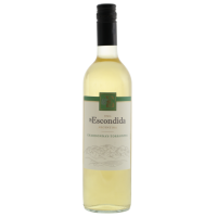 finca-la-escondida-chardonnay-torrontes - D29300