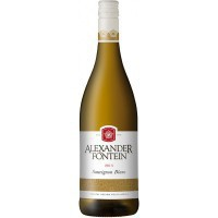 alexander-fontein-sauvignon-blanc - F283416S