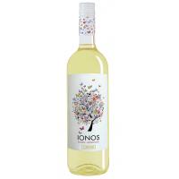 ionos-white - F100171