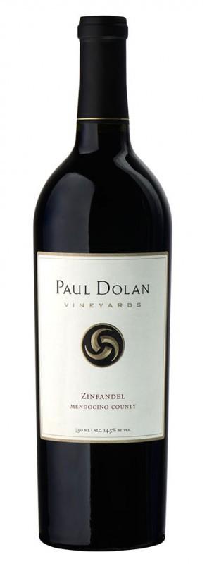 Paul Dolan Zinfandel <br/>EUR 14.95 <br/> <a href='https://wijny.nl/wijn/?tt=18386_701966_292524_zinf&r=https%3A%2F%2Fwww.wijny.nl%2Fshop%2Fpaul-dolan-zinfandel%2F1%2F45%2F8056' target='_blank'>Bestel</a>