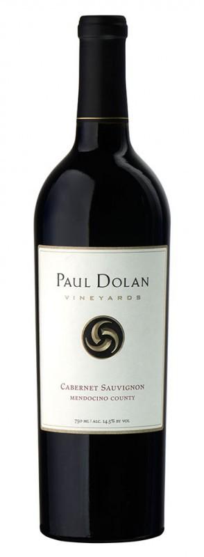 Paul Dolan Cabernet Sauvignon