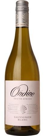 Ondine Sauvignon Blanc