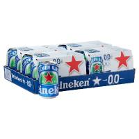 heineken-00-tray - L-01-007-00
