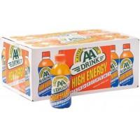 aa-drink - L-01-007-00 HA204010