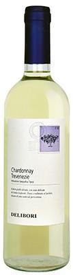 Delibori Chardonnay