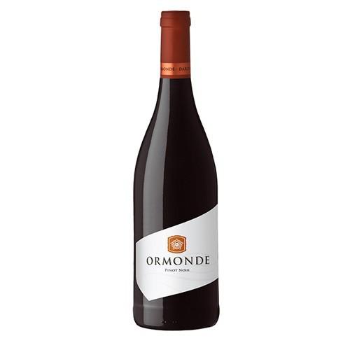 Ormonde Barrel Selection Pinot Noir