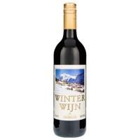 siebrand-winterwijn-gluhwein - 770908