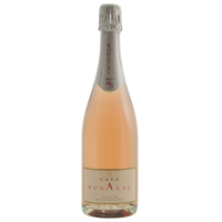 cava-bonaval-rosado-brut - D26194