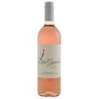 finca-don-gavarre-rosado - D26359