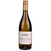 domaine-bousquet-chardonnay-bio - WT3532/18