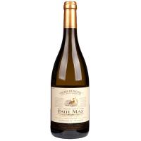 paul-mas-vignes-de-nicole-chardonnay-viognier - WT1722/18