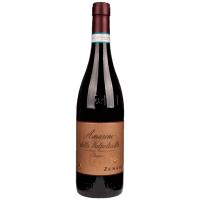 zenato-amarone-della-valpolicella - WT5340/15