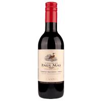 paul-mas-cabernet-merlot-piccolo - WT8021