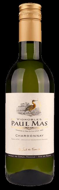 Paul Mas Chardonnay piccolo wijny.nl
