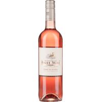 paul-mas-rose-de-syrah - WT1803/17