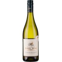 paul-mas-sauvignon-blanc-viognier - WT1816