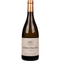 paul-mas-belluguette-blanc - WT1740