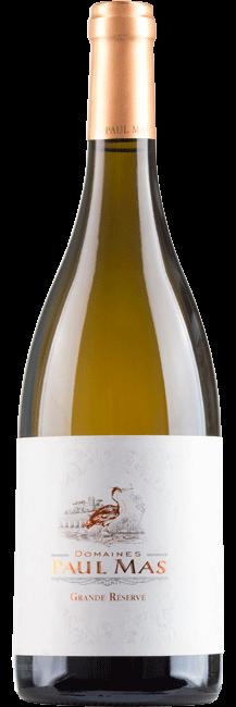 Paul Mas Grande Reserve Chardonnay