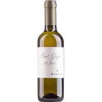 zenato-pinot-grigio-small-bottle - WT5358/17