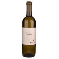 zenato-bianco-di-custoza - WT5305