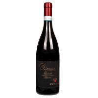 zenato-santa-cristina-cabernet-sauvignon - WT5329/15