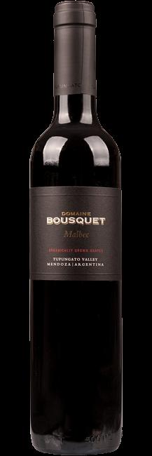 Domaine Bousquet Malbec Dulce 0,5