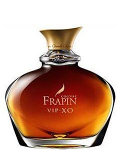 Frapin VIP XO carafe