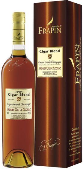 Frapin Cigar Blend XO In Gift Box