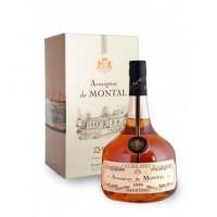 armagnac-de-montal-vintage-1999 - FD471999