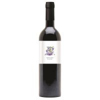 vina-caric-jubov-cuvee - CROA-G