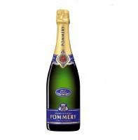 pommery-brut-royal - 01.745.750