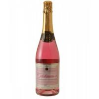 celebracion-cider-rose - LS8885