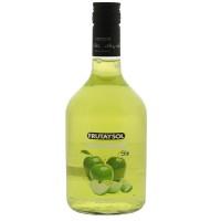 frutaysol-manzana-verde - LS8043