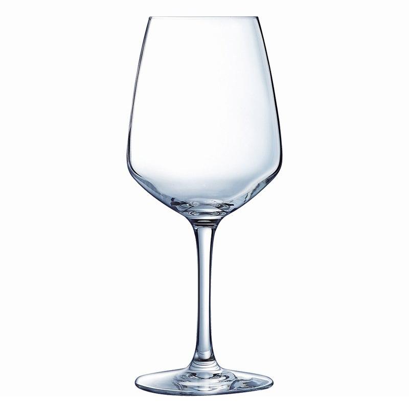 Arcoroc Vina Juliette Wijnglas 50cl