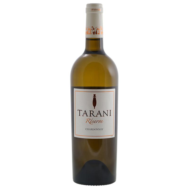 Tarani Réserve Chardonnay