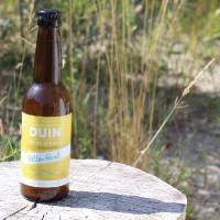 duin-brouwerij-bitter-blond - BON-IMPORT